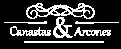 Arcones Navideños, Canastas Navideñas, Regalos Navideños Empresariales