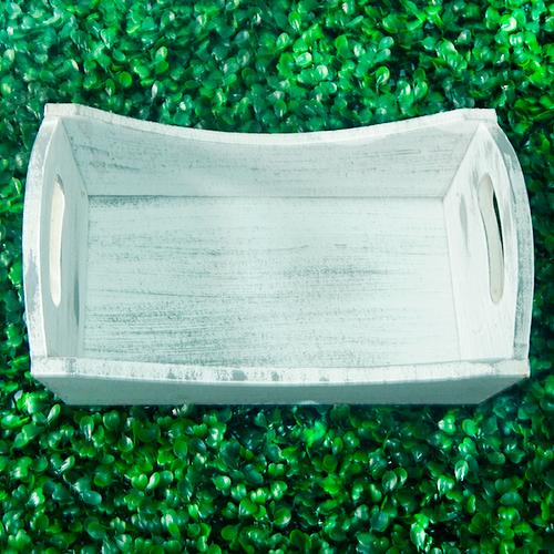 Cesto mimbre df canastas base cuna blanca canastasyarcones - Arcones de plastico ...