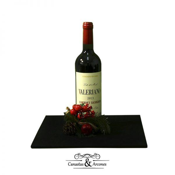 regalos de empresa baratos-regalos-de-empresa-baratos-vino-canastas empresariales-canastas corporativas-arcones ejecutivos-arcones corporativos-arcones empresariales-canastas y arcones